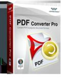 Pdf-converter-pro122x158